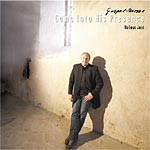 "CD ""Come Into His Presence""/Gospel-Messe"